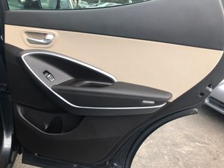 2018 Hyundai Santa Fe Sport with a 6 month 6000 miles warranty 2.4L Maple Grove, Minnesota 17