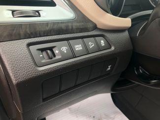2018 Hyundai Santa Fe Sport with a 6 month 6000 miles warranty 2.4L Maple Grove, Minnesota 25