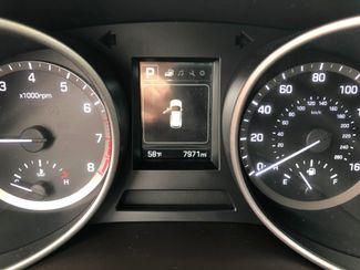 2018 Hyundai Santa Fe Sport with a 6 month 6000 miles warranty 2.4L Maple Grove, Minnesota 26