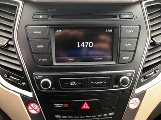 2018 Hyundai Santa Fe Sport with a 6 month 6000 miles warranty 2.4L Maple Grove, Minnesota 28