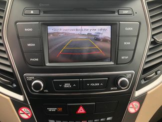 2018 Hyundai Santa Fe Sport with a 6 month 6000 miles warranty 2.4L Maple Grove, Minnesota 29