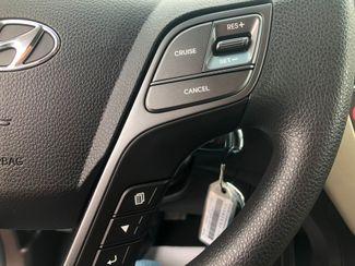 2018 Hyundai Santa Fe Sport with a 6 month 6000 miles warranty 2.4L Maple Grove, Minnesota 31