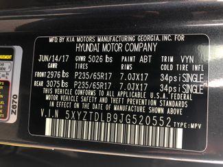 2018 Hyundai Santa Fe Sport with a 6 month 6000 miles warranty 2.4L Maple Grove, Minnesota 40
