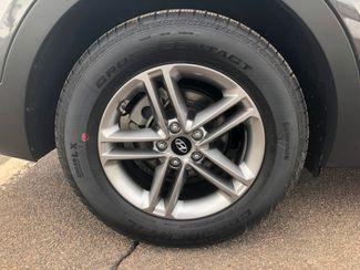 2018 Hyundai Santa Fe Sport with a 6 month 6000 miles warranty 2.4L Maple Grove, Minnesota 36