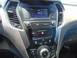 2018 Hyundai Santa Fe Sport 2.4L Nephi, Utah 7