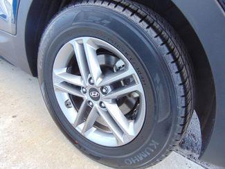 2018 Hyundai Santa Fe Sport 2.4L Nephi, Utah 8