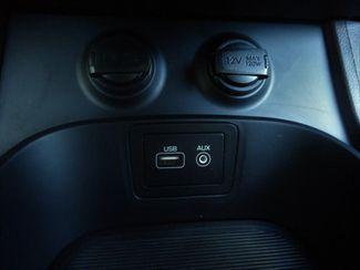 2018 Hyundai Santa Fe Sport SEFFNER, Florida 32