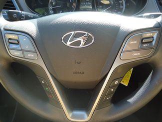 2018 Hyundai Santa Fe Sport SEFFNER, Florida 29