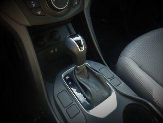 2018 Hyundai Santa Fe Sport SEFFNER, Florida 30