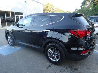 2018 Hyundai Santa Fe Sport SEFFNER, Florida 9