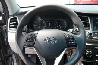 2018 Hyundai Tucson SEL Hialeah, Florida 13