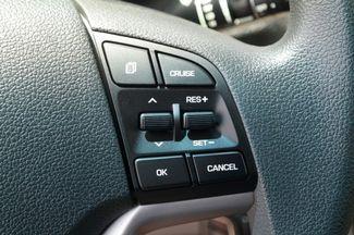 2018 Hyundai Tucson SEL Hialeah, Florida 15