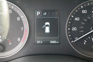 2018 Hyundai Tucson SEL Hialeah, Florida 17