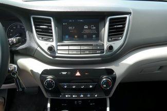 2018 Hyundai Tucson SEL Hialeah, Florida 18