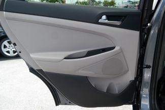 2018 Hyundai Tucson SEL Hialeah, Florida 24