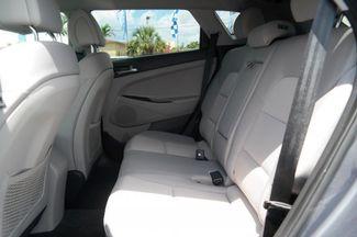 2018 Hyundai Tucson SEL Hialeah, Florida 26
