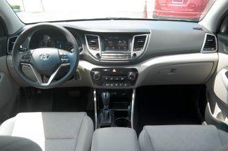 2018 Hyundai Tucson SEL Hialeah, Florida 28