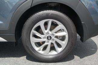 2018 Hyundai Tucson SEL Hialeah, Florida 29