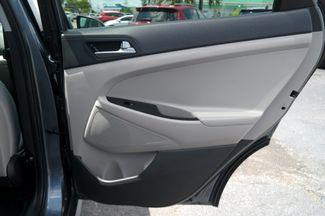 2018 Hyundai Tucson SEL Hialeah, Florida 31