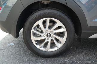 2018 Hyundai Tucson SEL Hialeah, Florida 35