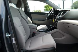 2018 Hyundai Tucson SEL Hialeah, Florida 38