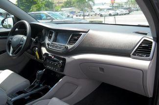 2018 Hyundai Tucson SEL Hialeah, Florida 39