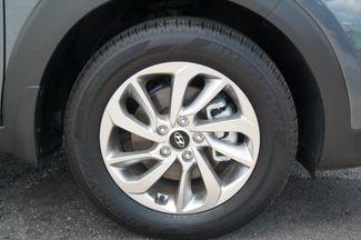 2018 Hyundai Tucson SEL Hialeah, Florida 40