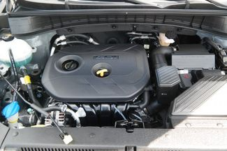 2018 Hyundai Tucson SEL Hialeah, Florida 41