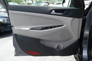 2018 Hyundai Tucson SEL Hialeah, Florida 7