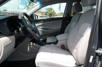 2018 Hyundai Tucson SEL Hialeah, Florida 9