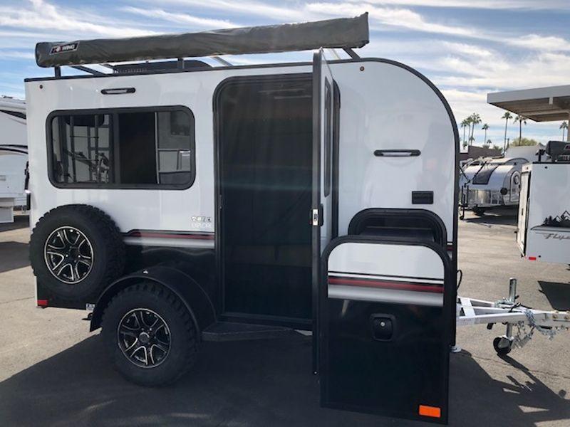 2018 Intech Explore   in Mesa, AZ