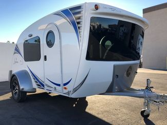 2018 Intech Luna    in Surprise-Mesa-Phoenix AZ