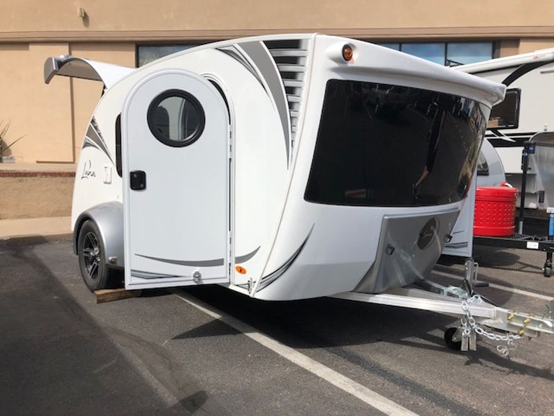 2018 Intech Luna   in Mesa AZ