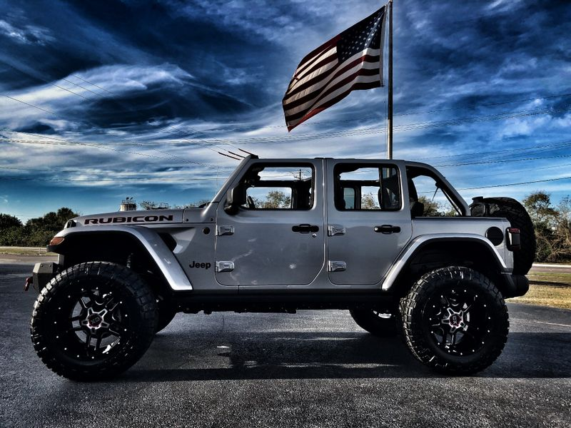 Jeep Dealership Tampa 2019 2020 New Car Release Date