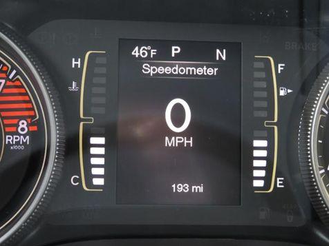 2018 Jeep Cherokee Altitude Package 4WD Pentastar 3.2 Liter V6  in Ankeny, IA