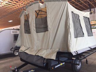 2017 Jumping Jack 6x8   in Surprise-Mesa-Phoenix AZ