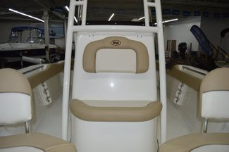 2018 Key West 219 FS Center Console East Haven, Connecticut 31
