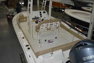 2018 Key West 219 FS Center Console East Haven, Connecticut 2