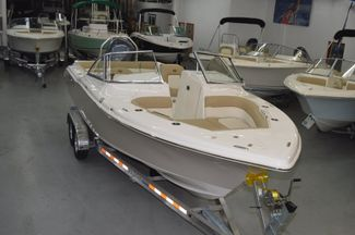 2018 Key West 239DFS Dual Console East Haven, Connecticut