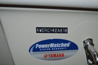 2018 Key West 244cc Center Console East Haven, Connecticut 44