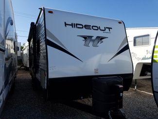 2018 Keystone HIDEOUT Albuquerque, New Mexico