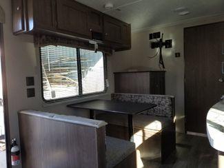 2018 Keystone HIDEOUT 22RBWE Albuquerque, New Mexico 6
