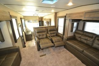 2018 Keystone SPRINTER 3340FWFLS   city Colorado  Boardman RV  in , Colorado
