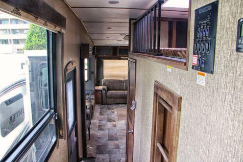 2018 Keystone Sprinter 357FWFLT  | Colorado Springs, CO | Golden's RV Sales in Colorado Springs, CO
