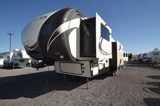 2018 Keystone SPRINTER 334FWFLS  city Colorado  Boardman RV  in , Colorado