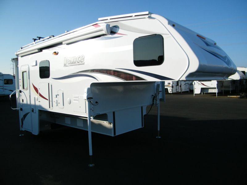 2018 Lance 1172  in Surprise, AZ