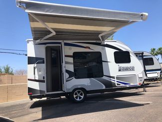2018 Lance 1475   in Surprise-Mesa-Phoenix AZ