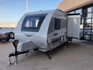 2018 Lance 1575   in Surprise-Mesa-Phoenix AZ