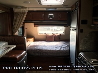 2018 Lance 1685, Four Seasons, Solar lift kit, power awning, rv storage in Livermore California