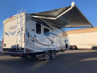 2018 Lance 1685   in Surprise-Mesa-Phoenix AZ